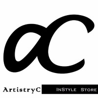 ArtistryCollections