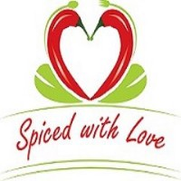 SpicedwithLove