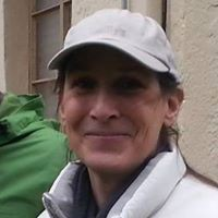 Laurie Knecht