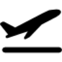 AirHint Blog — save money on low-cost airlines
