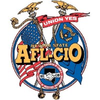 Nevada State AFL-CIO