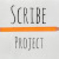 Scribe Project