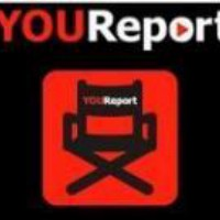 YouReport_ie