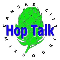 Kansas City Hop Talk