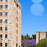 UQ Social Science