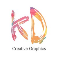 KD Creative Graphics