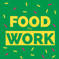 Food for Work
