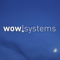 Wow!Systems