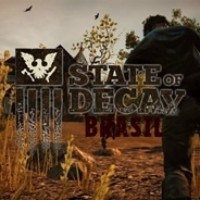 State of Decay BR