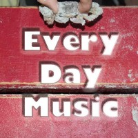 Every Day Music