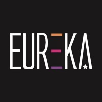 Eureka Productions