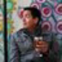 Geoff Dudgeon