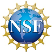 National Science Fdn