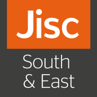 Jisc South and East