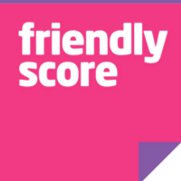 FriendlyScore