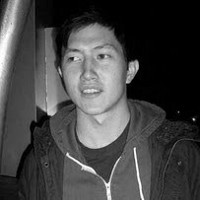 Timothy Chu