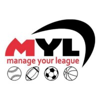 Manage Your League