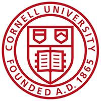 The Cornell Commitment