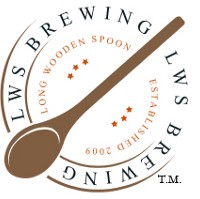 LWS Brewing