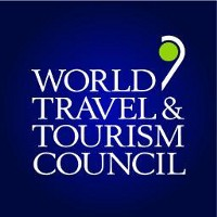 World Travel & Tourism Council