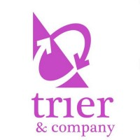 Trier and Company