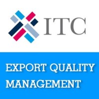 ITCStandards&Quality