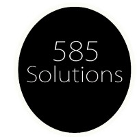 585 Solutions