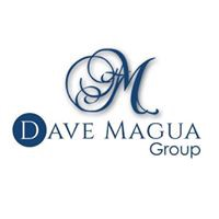 Dave MaguaGroup