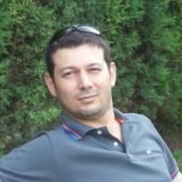 Ozgur Kadayifci