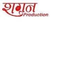 Shagun Prodction