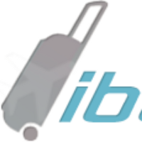 iBags South Africa
