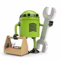 Cost_droid