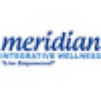 Meridian Integrative Wellness