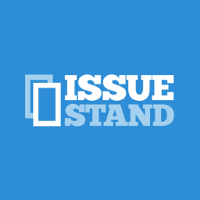 Issue Stand
