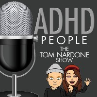 The Tom Nardone Show