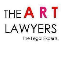 The ARTLAWYERS