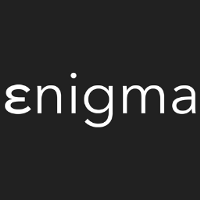 Enigma Project