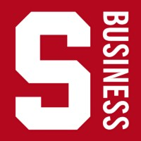 Stanford Business