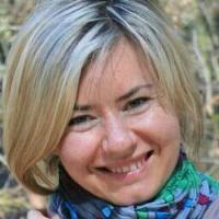 Justyna Luty-Urbanek