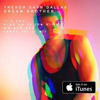Trevor Dayn Dallas