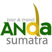Sumatra Tours, Travel
