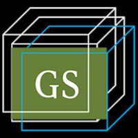 GranServices
