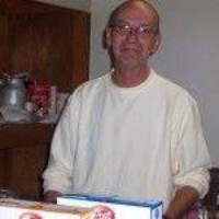 Ronald R. Colbaugh