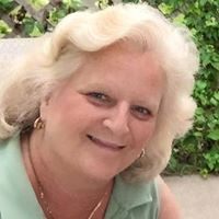 Doreen Gaffney Barr