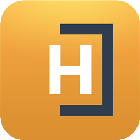 Highline Software