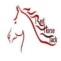 Red Horse Tack