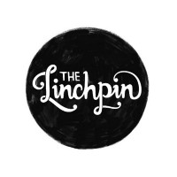 The Linchpin
