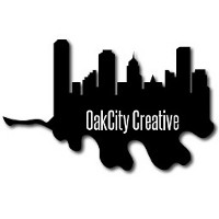 Oak City Creative