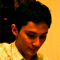 Achmad Jerry