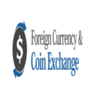 Foreign Currency & C